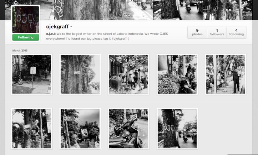 ojekgraff_instagram